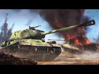 Каких танков убито больше наших или немецких и почему?