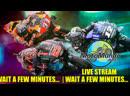 MotoMundoNet JapaneseGP MotoGP Qualify Motegi Live