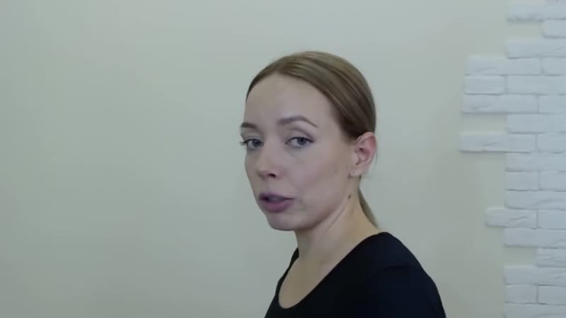 Красивое лицо без инъекций и пластики День 2