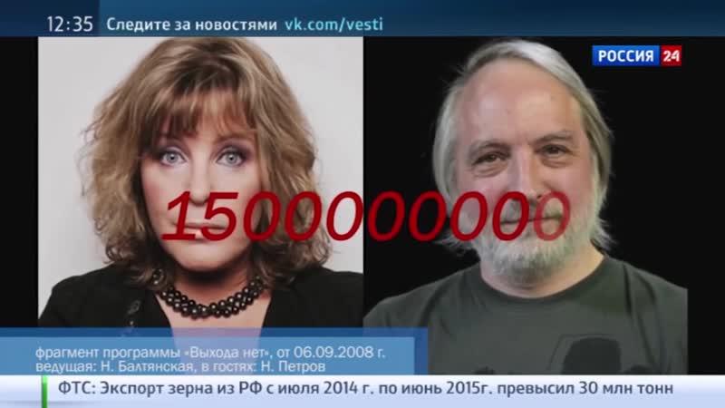 Полторы тысячи миллионов было арестовано в СССР с июля 1937 по ноябрь 1938