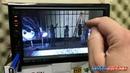 Обзор Prology MPN 450 от студии Auto Hi Fi
