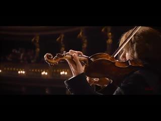 David Garrett _Capricе Nr. 24_Niccolò Paganini