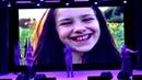 Песня о мире Концерт посвященный 100 летия образования ТАССР в Мензелинске