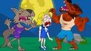 ПОМОГИТЕ СПАСТИ ДЕВУШКУ 2 8 Игра Clue Hunter с Кидом на андроид как Save the girl на крутилкины