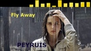 Fly Away By Peyruis Free Music For Vlogs