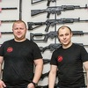"Оружейный магазин ""АРБАЛЕТ"""
