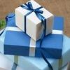 Подарки в Рязани |Сувениры, часы, картины Рязань