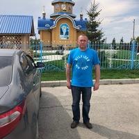 АлександрВязанкин