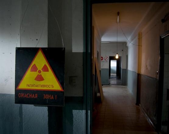 Поскольку ядерная медицина сопряжена с риском радиационного облучения, требуются некоторые протоколы безопасности.