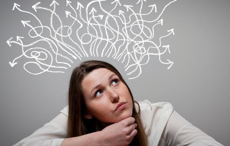 Топ 10 способов избавиться от стресса, изображение №3