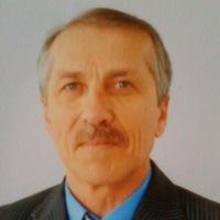 Анатолий Сейтмурадов