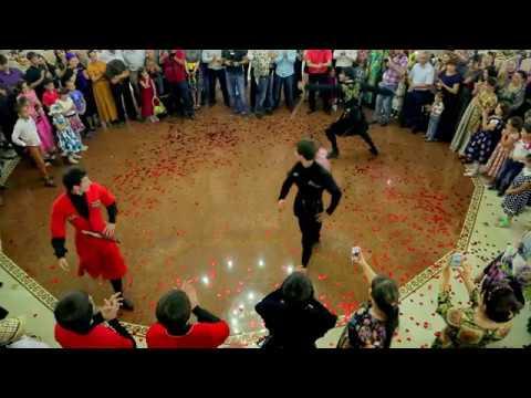 Новая Ловзар Свадьба Махачкала 2020 Танцор Асса Стайл Лезгинка на Свадьбе 2020 ASA STYLE Lezginka