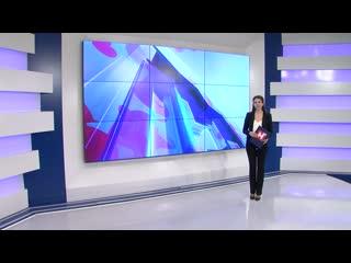 Акция Все влюбленные на ННТВ