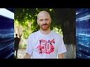 Гость Вести ФМ - ответственный секретарь приемной комиссии СевГУ Алексей Баранов
