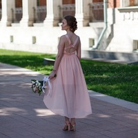 Клавдия Краснова