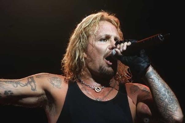 Рок-музыканты, которые совершили убийство. У рок- и метал-музыкантов репутация свободных, диких, не играющих по правилам людей. Жизнь в дороге, вечеринка за вечеринкой, обожание фанатов по всему