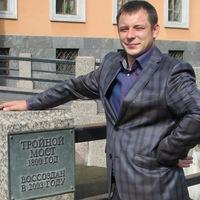 Юрий Калабанов, 0 подписчиков