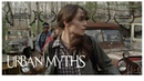 URBAN MYTHS Official Trailer Lou Ferrigno Jr, Courtney Gaines Movie By Mirror Dog Productions