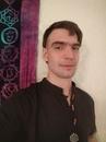 Личный фотоальбом Сергея Шляхтина