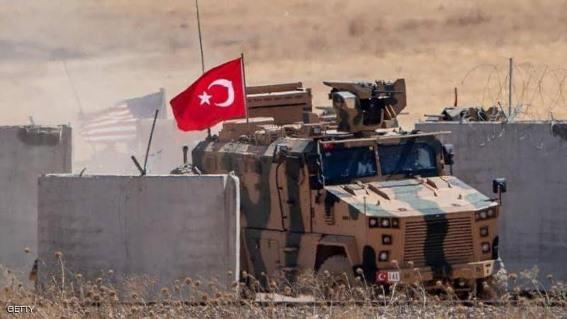 Оружие США используется против Турции || НОВОСТИ от ANNA NEWS на утро 19 февраля 2020
