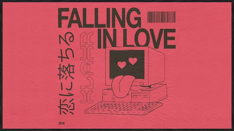 Klahr Falling In Love Klahr Retouch