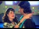 I Want To Hit Somebody Full Song Waqt Ki Awaaz Mithun Chakraborty Neelam