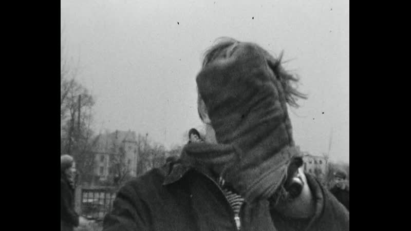 1973 1974 419 шк 10 А класс поездка в Псков и Новгород класс субботник метание гранат волейбол 1 и 9 мая Последний звонок