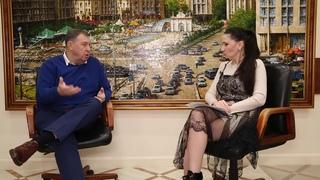 Илларионов рассказал, кто украл у Путина полтора миллиарда долларов