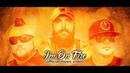 Moonshine Bandits - I'm On Fire ft. Adam Calhoun (Official Music Video)
