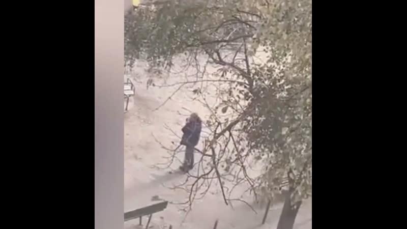 фото последствия взрыва квартиры в Харькове ветеран АТО из за ревности закинул в квартиру бывшей жены гранату