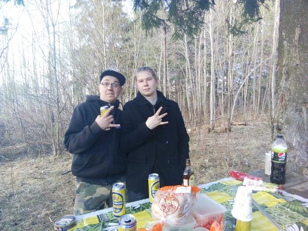 Фото №456241860 со страницы Ивана Петухова