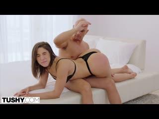 Abella Danger (инцест,milf,минет,секс,анал,мамку,сиськи,brazzers,PornHub,порно,зрелую,попку,куни,грудь,киску,кремпай,кончил)