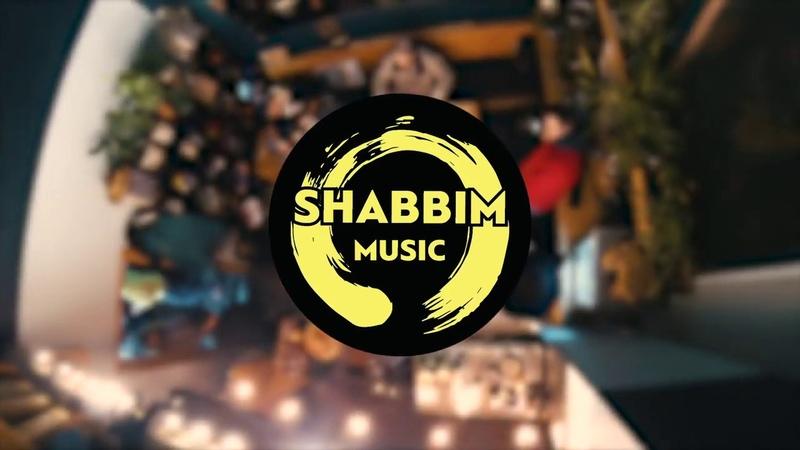 ONE MAN x LESTA TAEB x DR.MEL x NXTRVCK - BACK IN THE DAYS (SHABBIM MUSIC)