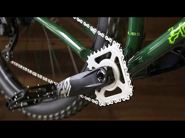 Amazing Bike Inventions That Are At Next Level ▶ 8