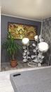 Объявление от Aigirim - фото №1