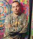 Личный фотоальбом Антона Спивакова