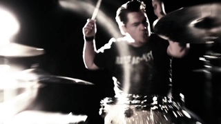 LILLASYSTER - ROAR (Official Video)