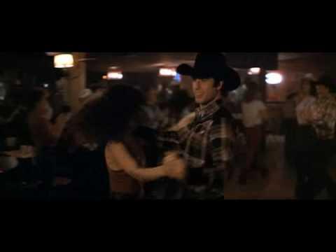 Orange Blossom Special Hoedown Gilley's Urban Cowboy Band