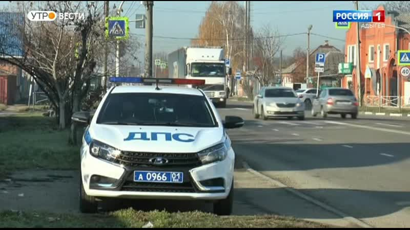 Полицией Тахтамукайского района зарегистрирован 1 факт кражи из строящегося домовладения