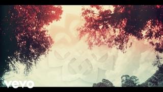 Breaking Benjamin - So Cold (Aurora Version/Official Lyric Video)