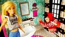 Кукла Барби обиделась! Кен на свидании с другой девушкой - Видео для девочек про кукол Барби