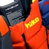 hikeXp: спортивные жилеты для водного спорта