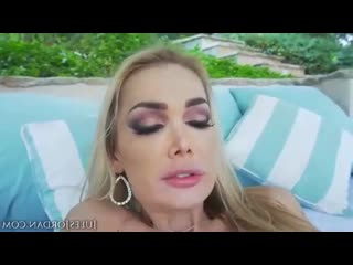 Devon - Dirty Rotten Mother Fuckers 8 (Отпетые Мамотрахари 8) - Секс/Порно/Фуллы/Знакомства