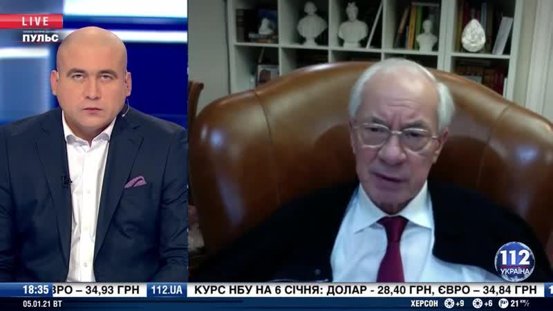 Украинская власть абсолютно не думает о своем народе Для чего вас избирали реб