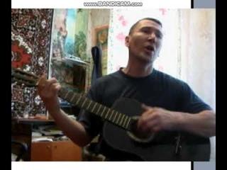 Morandi - Angels. Cover. Под гитару. От  г.