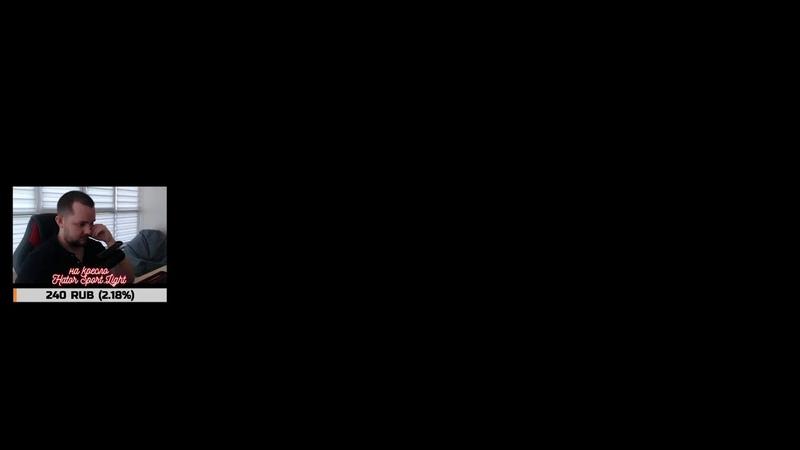 ЧЕЛЛЕНДЖ НА ВОЗДУШНЫЙ ШАР ЗА 6K AZ RODINA RP СТРИМ САМП CRMP GTA 5 SAMP КРМП