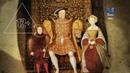 Генрих VIII Тюдор. Самый знаменитый король Англии. Документальные фильмы 2020. HD