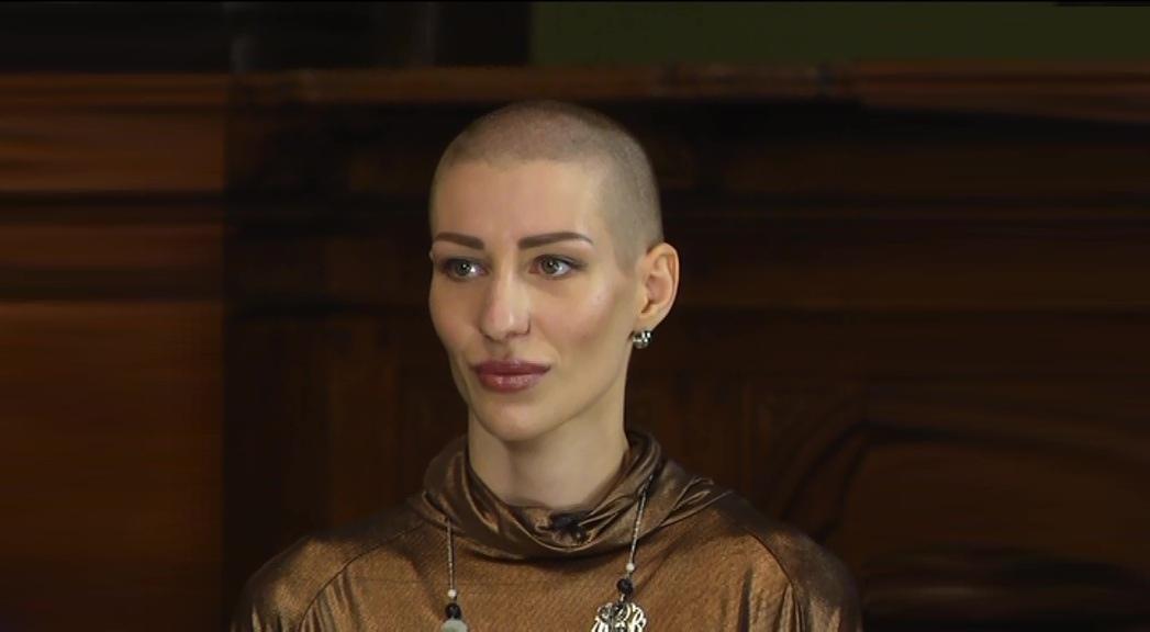 Наталья Гольц из шоу Битва экстрасенсов 21 сезон фото, видео, инстаграм