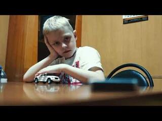 МЧС России: Детская шалость с огнем может стать причиной пожара