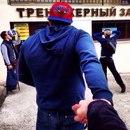 Личный фотоальбом Alexandr Yakhno